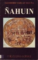 nahuin-libro